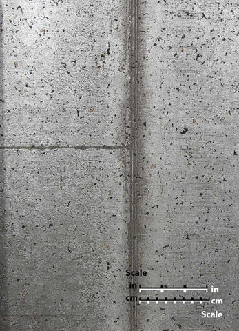 Stone Slab Wallpaper I916 from the Indulgence Collection by Burke Decor