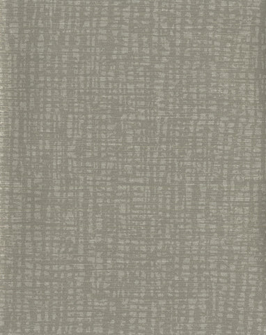 Street Light Wallpaper in Grey and Metallic from Industrial Interiors II by Ronald Redding for York Wallcoverings