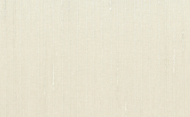 Stringcloth Wallpaper in Off-White design by Seabrook Wallcoverings