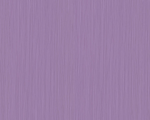 Stripes Wallpaper in Lilac design by BD Wall