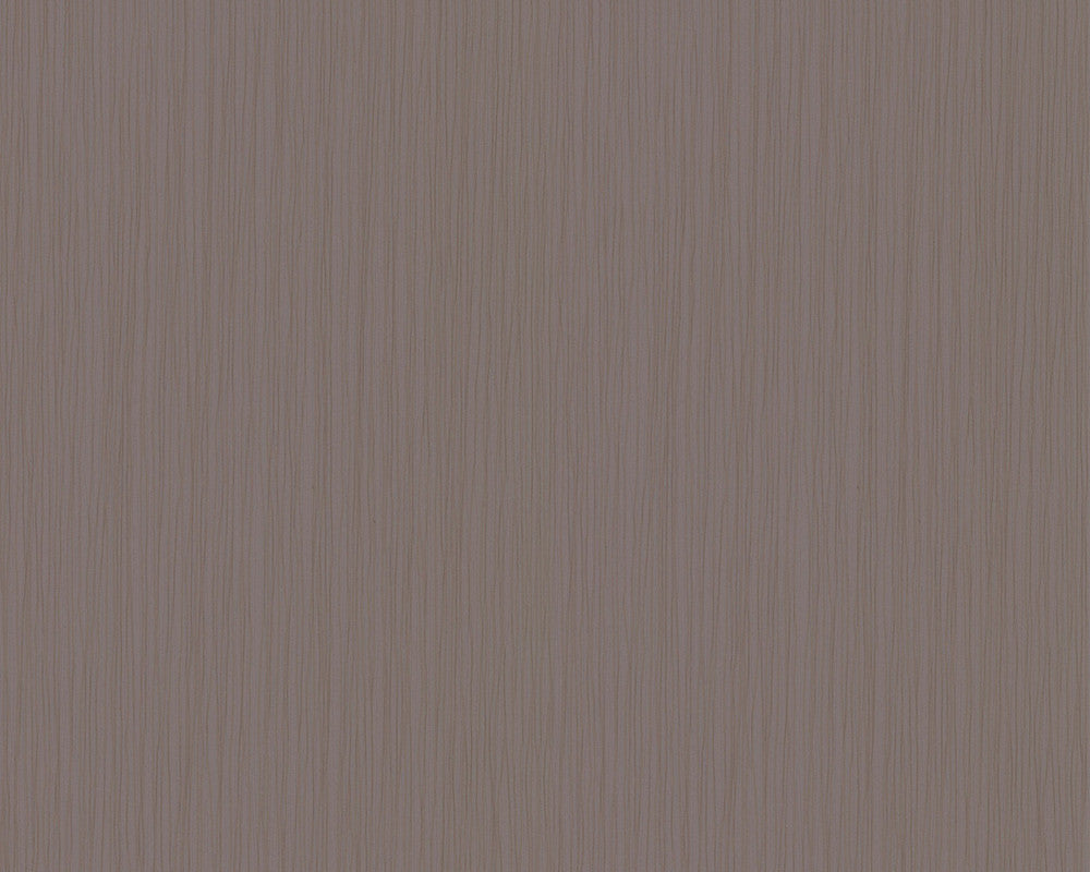 Sample Stripes Wallpaper in Neutrals design by BD Wall
