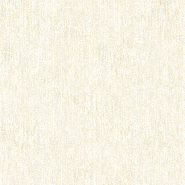 Sultan Neutral Fabric Texture Wallpaper from the Alhambra Collection by Brewster Home Fashions