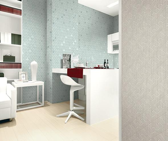 Summit Wallpaper from the Stark Collection by Mayflower Wallpaper