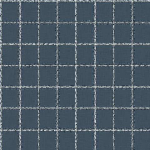 Sunday Best Peel Stick Wallpaper in Blue by Joanna Gaines for York Wallcoverings 85a6f042 5bf9 42b8 a3d1 7f644cdb3b29 large