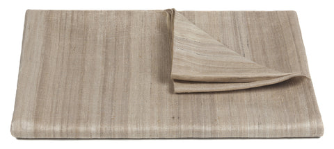 Vesper Collection Throw in Natural