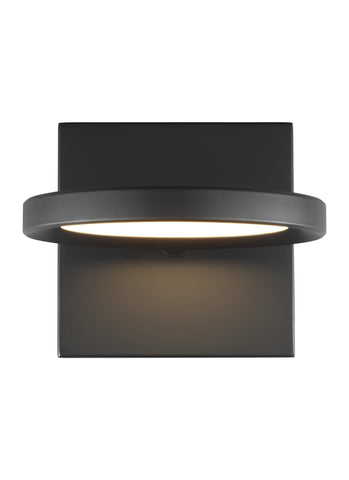 277V 3000K Spectica Wall by Tech Lighting