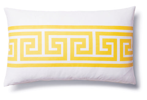 Europa Pillow design by 5 Surry Lane