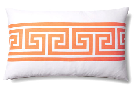 Gisele Pillow design by 5 Surry Lane