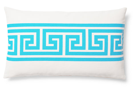 Venice Pillow design by 5 Surry Lane