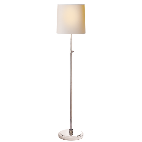 Bryant Floor Lamp by Thomas O'Brien