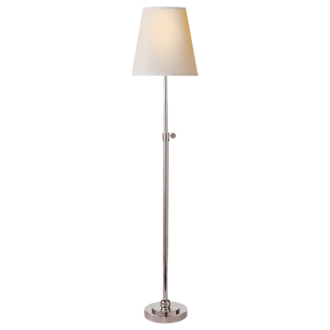 Bryant Table Lamp by Thomas O'Brien