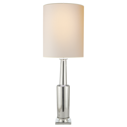 Fiona Large Table Lamp by Thomas O'Brien