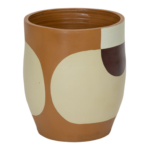 Terra Mar Planter by Selamat