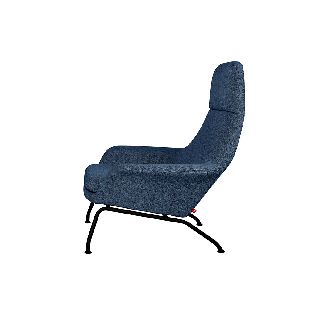 Tallinn Chair by Gus Modern