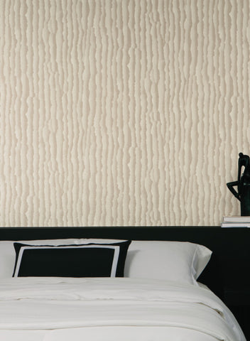 Tear Sheet Wallpaper from the Design Digest Collection by York Wallcoverings