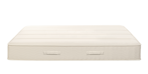 The Keetsa Plus Mattress