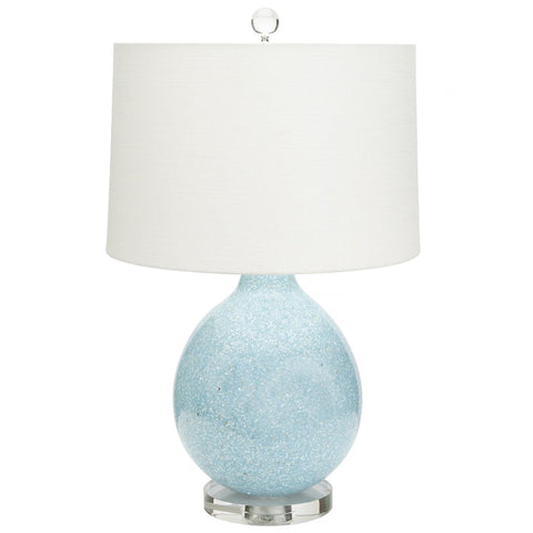 Tilly Table Lamp by Couture Lamps