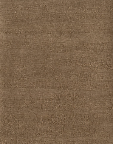 Timber Wallpaper in Browns from Industrial Interiors II by Ronald Redding for York Wallcoverings