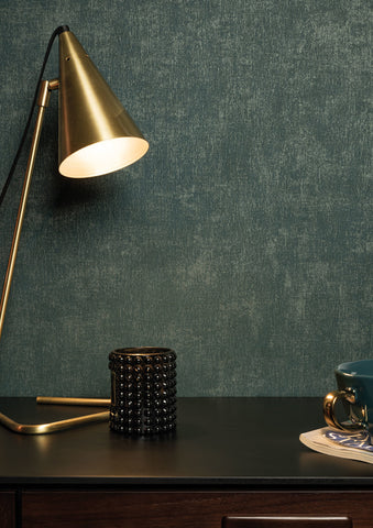 Tokyo Wallpaper from the Hotel Chique Collection by KEK Amsterdam