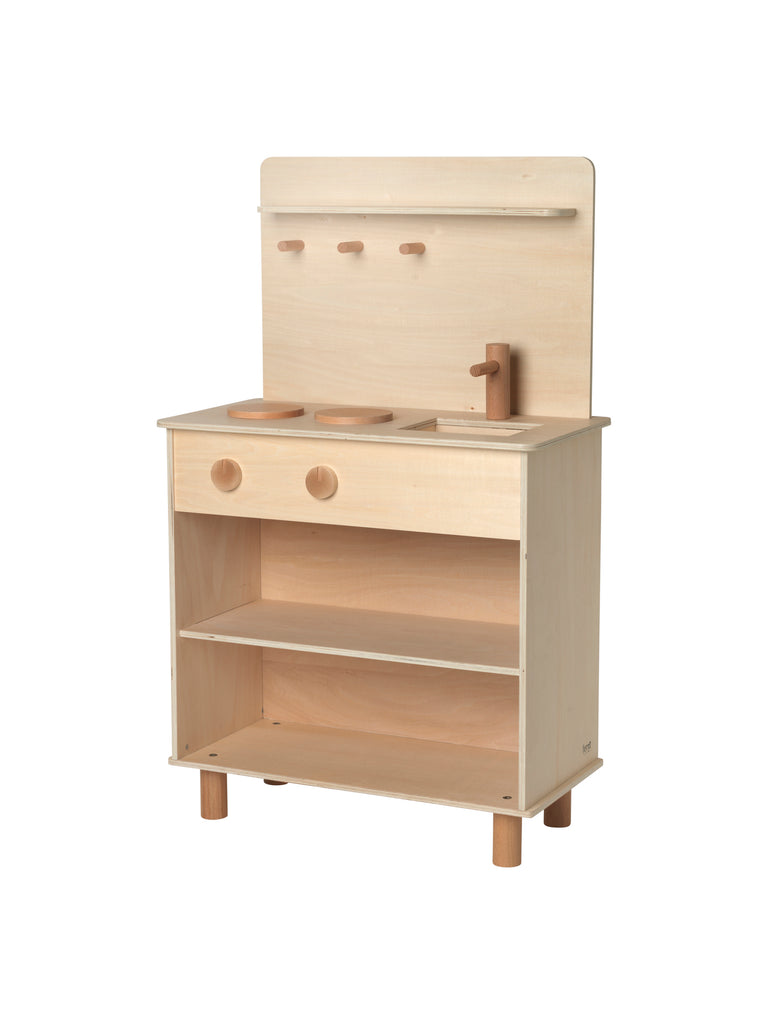 Toro Play Kitchen by Ferm Living