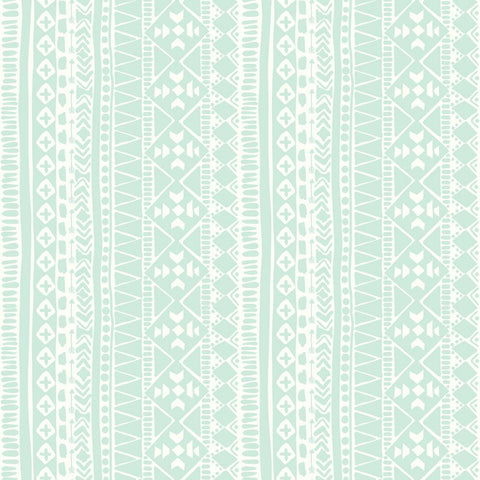 Blue Wallpaper For Walls Teal And Navy Blue Wall