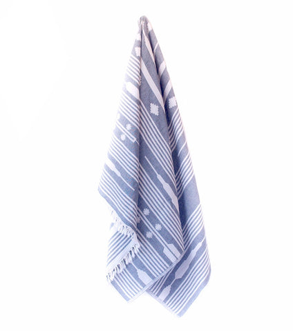 Arrow Towel in Various Colors