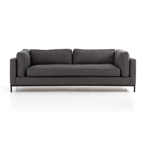 Grammercy Sofa In Various Colors