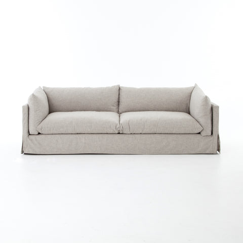 Habitat Sofa in Valley Nimbus
