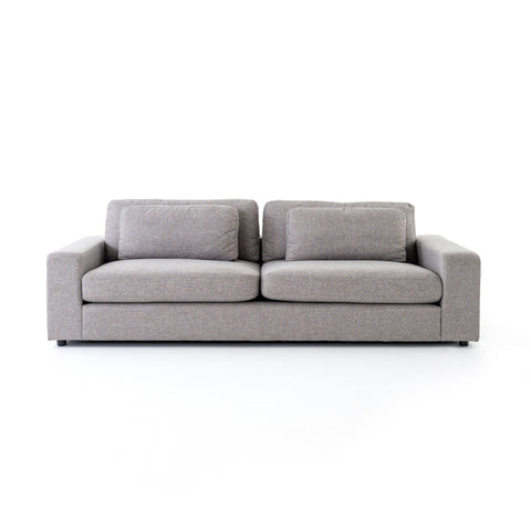 Bloor Sofa In Various Materials