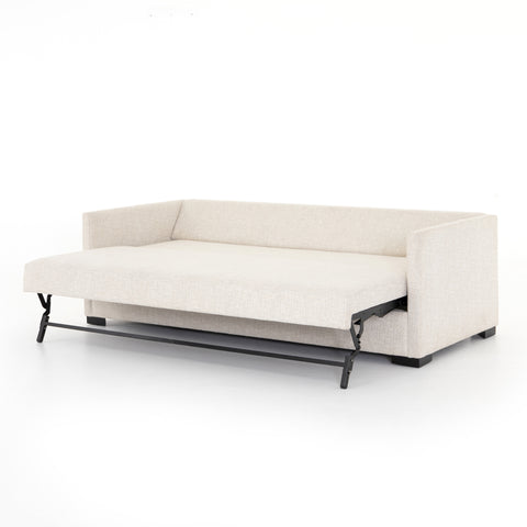 Wickham Full Sofa Bed