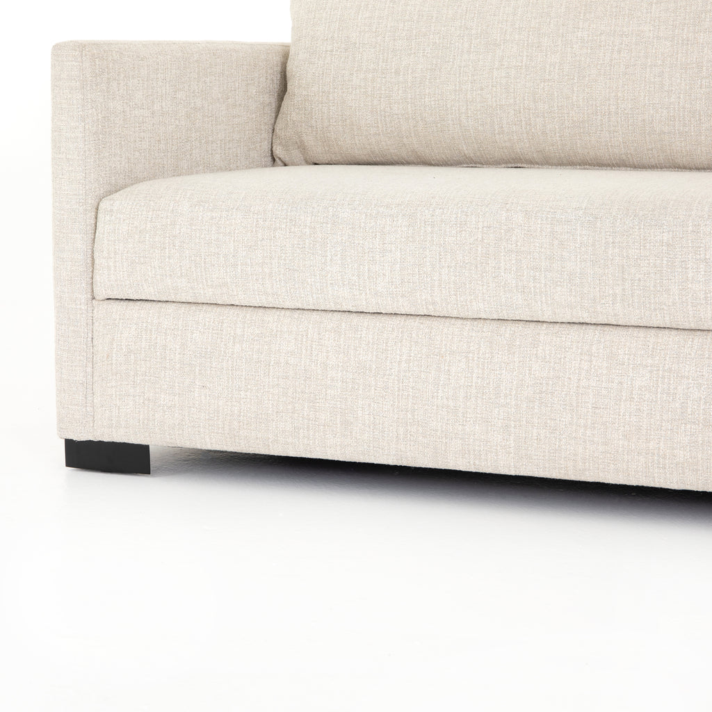 Wickham Queen Sofa Bed