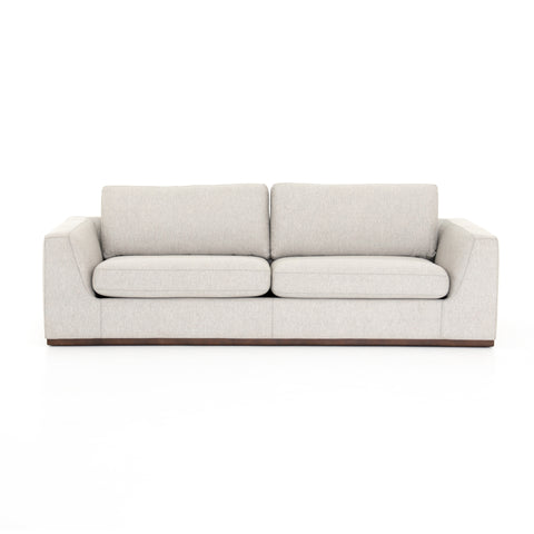 Colt Sofa by BD Studio