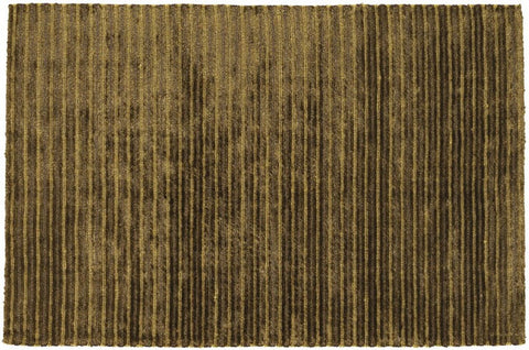 Ulrika Collection Hand-Woven Area Rug
