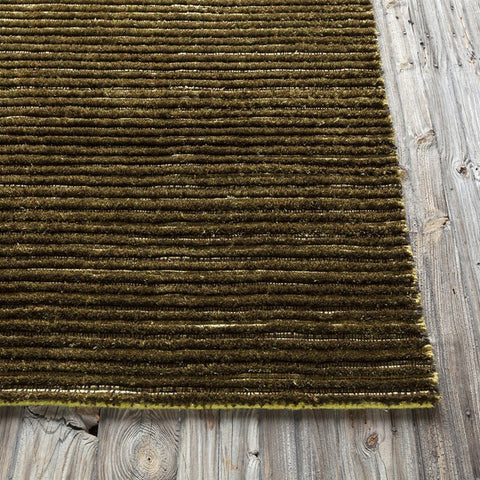 Ulrika Collection Hand-Woven Area Rug design by Chandra rugs