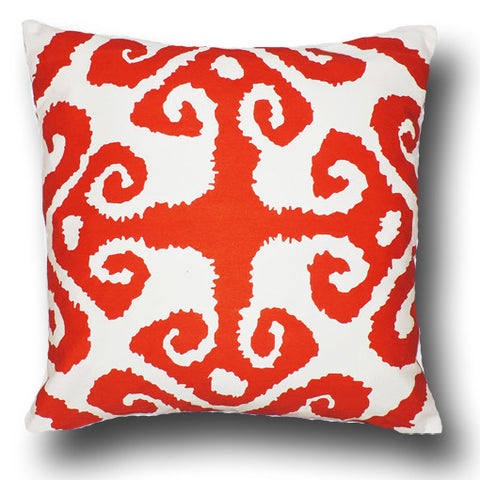 Sharif Pillow design by Canterbury Collections