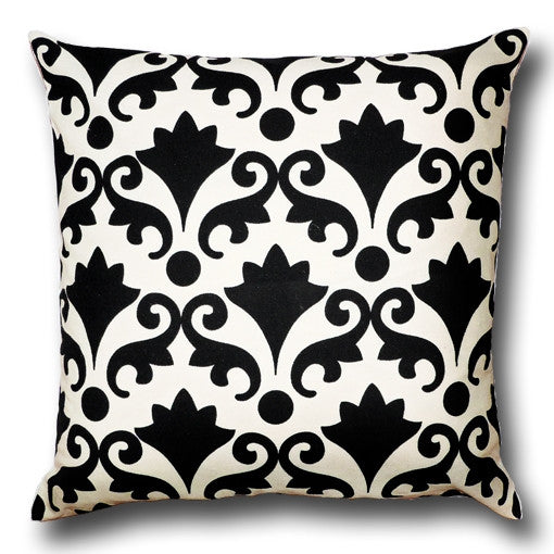 Piper Pillow design by Canterbury Collections