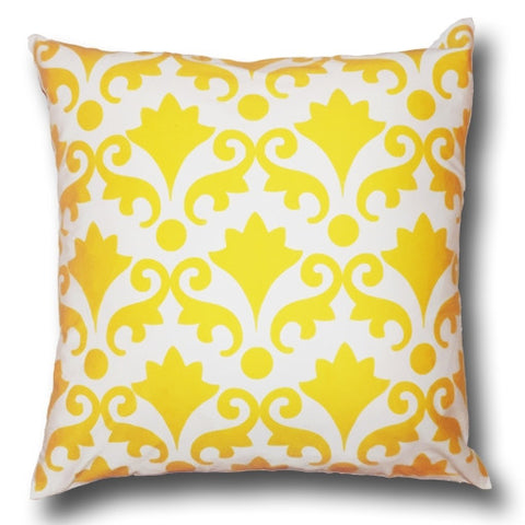 Joy Pillow design by Canterbury Collections