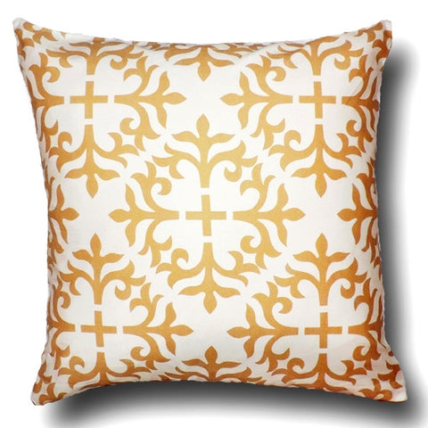 Ardesh Pillow design by 5 Surry Lane