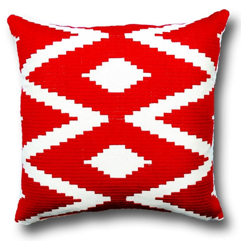 Eduard Pillow design by 5 Surry Lane