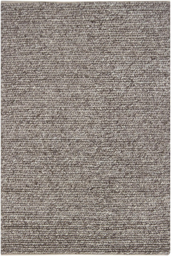 Valencia Collection Hand-Woven Area Rug design by Chandra rugs
