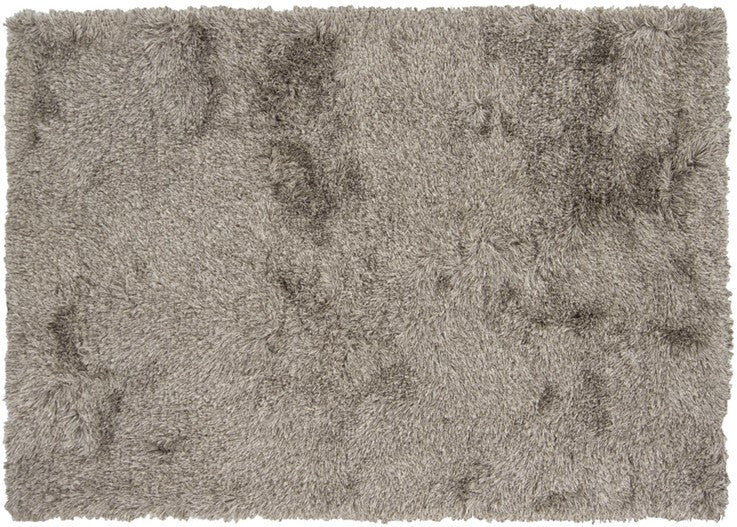 Vani Collection Hand-Woven Area Rug design by Chandra rugs