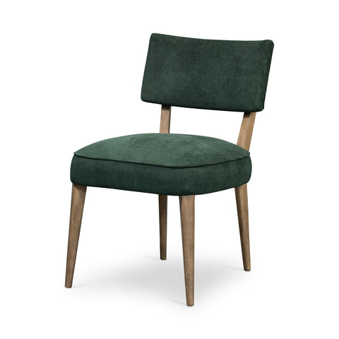 Orville Dining Chair by BD Studio