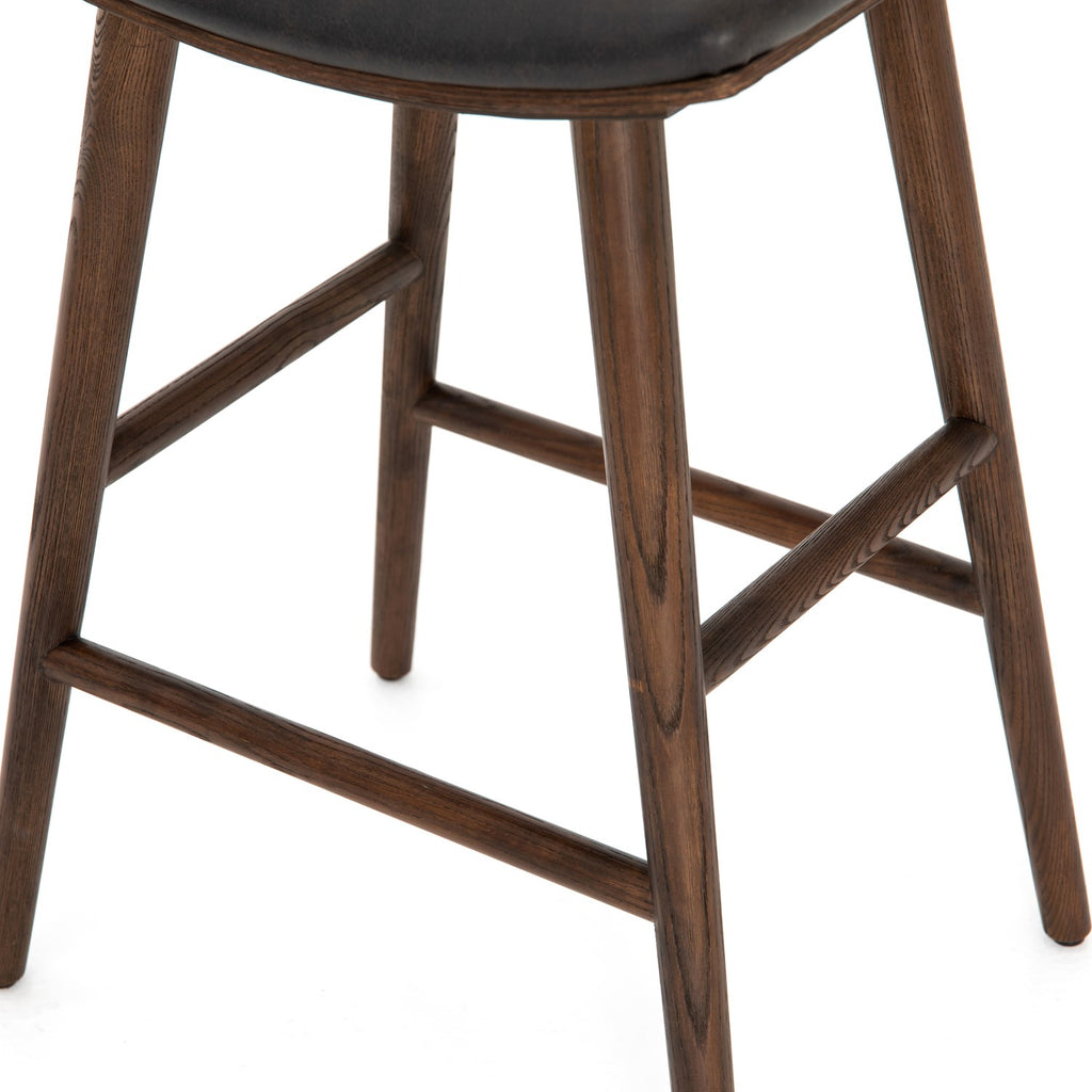 Union Bar Counter Stools