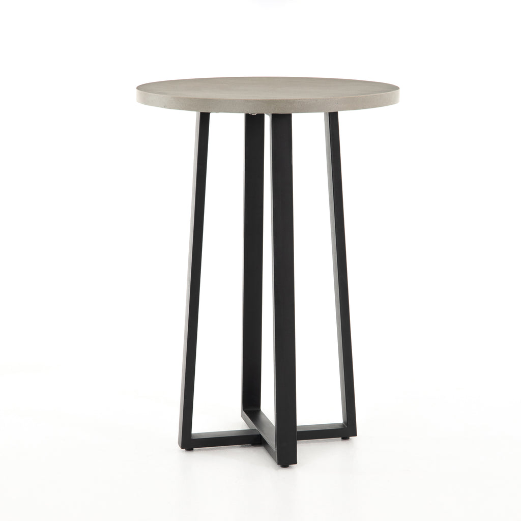 Cyrus Bar Table