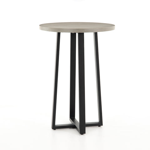 Cyrus Bar Table by BD Studio