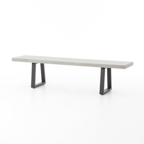 Cyrus Dining Bench
