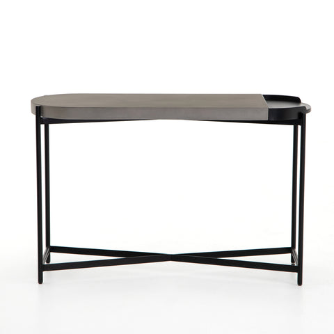 Lyndall Console Table