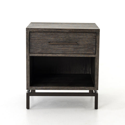 Greta Nightstand 270Mm
