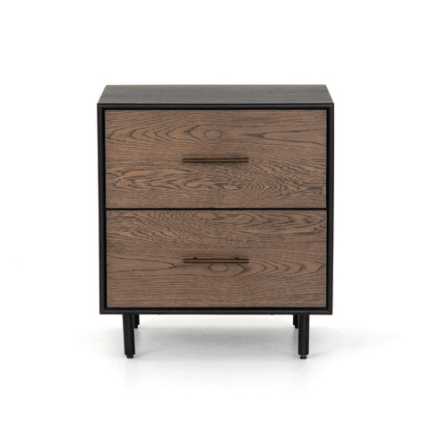 August Nightstand by BD Studio
