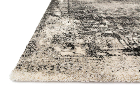 Viera Rug in Ash by Loloi